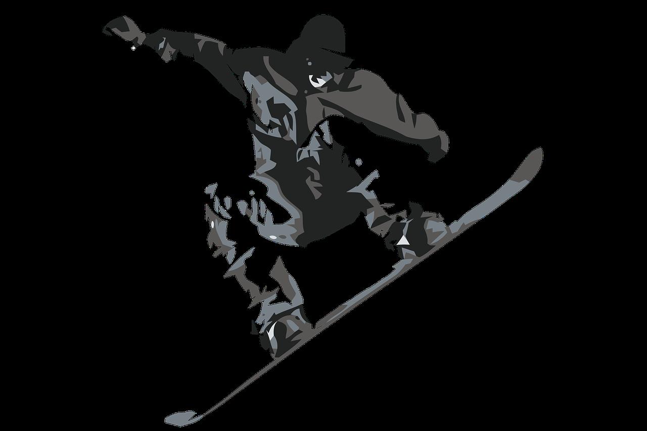 הובלת ציוד סקי